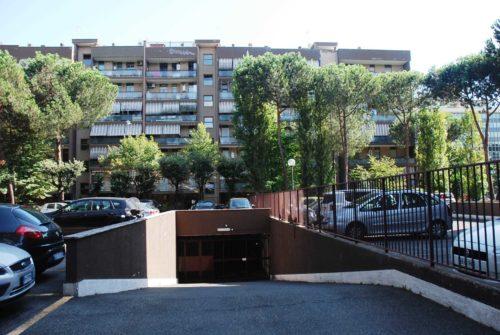 appartamento-affitto-roma-torrino-citta-deuropa-1082-DSC_0205-1