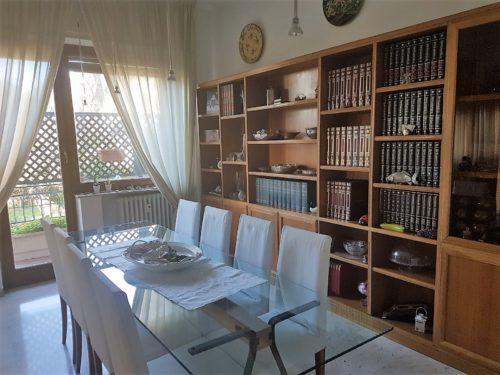 appartamento-vendita-roma-colli-della-farnesina-1085-2018-02-10-PHOTO-00000029