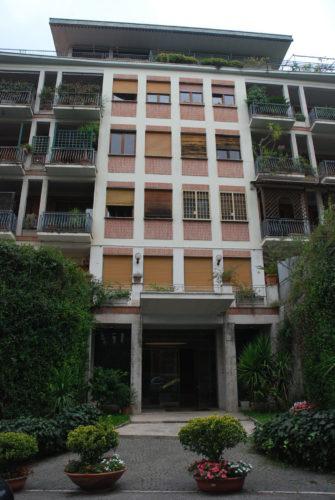 appartamento-vendita-roma-colli-della-farnesina-1085-DSC_0153