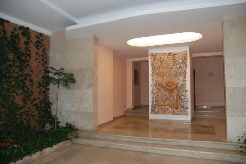 appartamento-vendita-roma-colli-della-farnesina-1085-DSC_0156