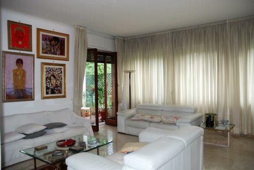 appartamento-vendita-roma-colli-della-farnesina-1085-DSC_0159
