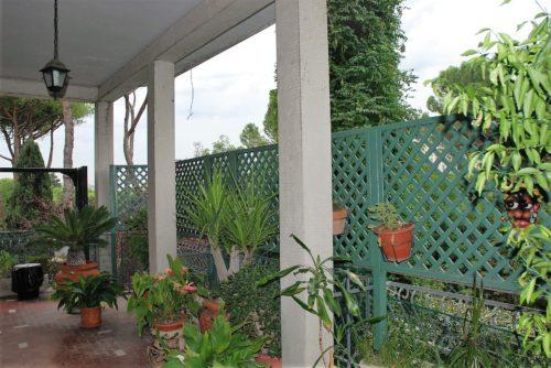 appartamento-vendita-roma-colli-della-farnesina-1085-DSC_0162