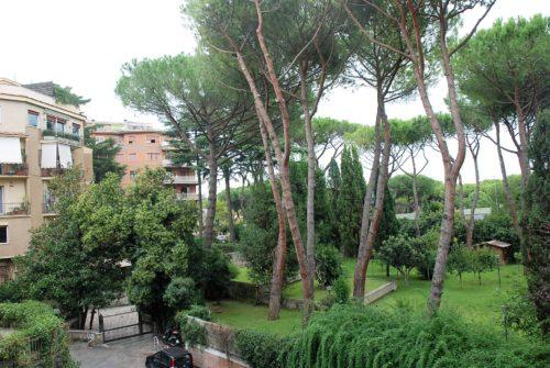 appartamento-vendita-roma-colli-della-farnesina-1085-DSC_0163