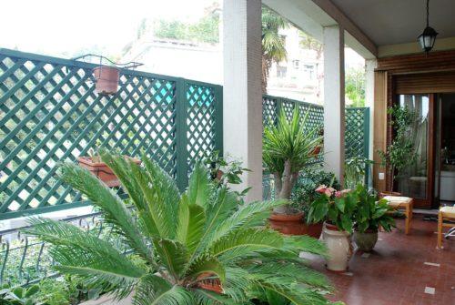appartamento-vendita-roma-colli-della-farnesina-1085-DSC_0165