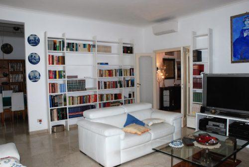 appartamento-vendita-roma-colli-della-farnesina-1085-DSC_0167