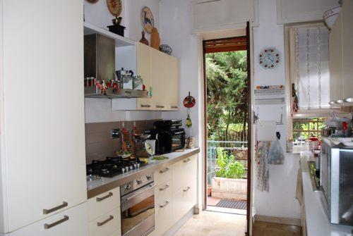 appartamento-vendita-roma-colli-della-farnesina-1085-DSC_0169
