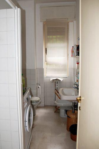 appartamento-vendita-roma-colli-della-farnesina-1085-DSC_0170