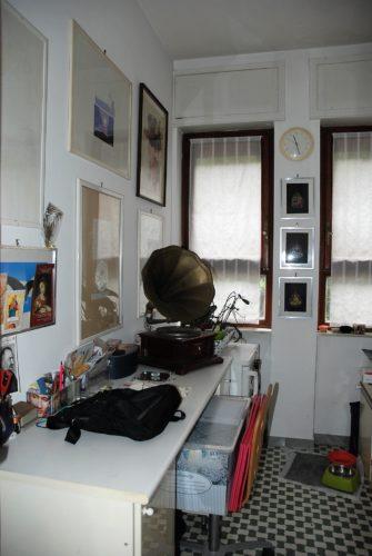 appartamento-vendita-roma-colli-della-farnesina-1085-DSC_0171
