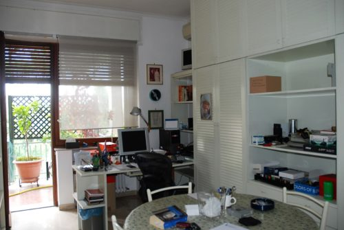appartamento-vendita-roma-colli-della-farnesina-1085-DSC_0172