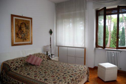 appartamento-vendita-roma-colli-della-farnesina-1085-DSC_0173