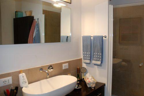 appartamento-vendita-roma-colli-della-farnesina-1085-DSC_0177