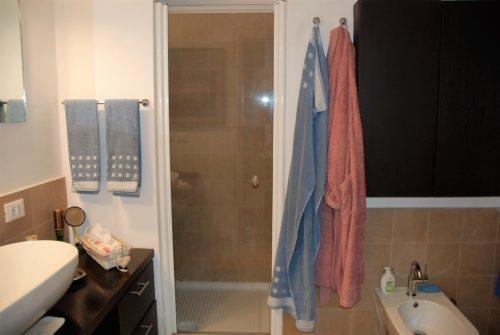 appartamento-vendita-roma-colli-della-farnesina-1085-DSC_0178