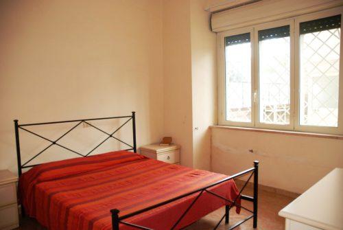 appartamento-vendita-roma-settecamini-1090-DSC_0280