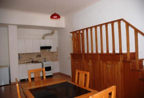 appartamento-vendita-roma-settecamini-1090-DSC_0284