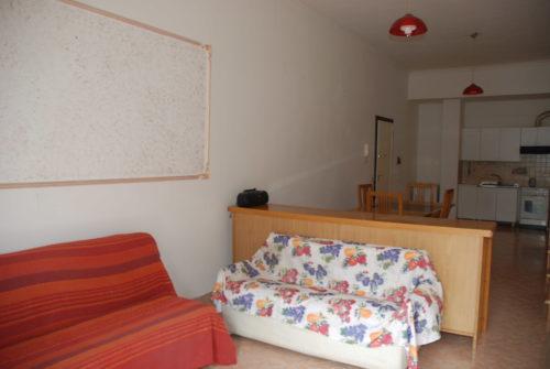 appartamento-vendita-roma-settecamini-1090-DSC_0285