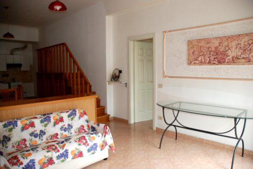 appartamento-vendita-roma-settecamini-1090-DSC_0287