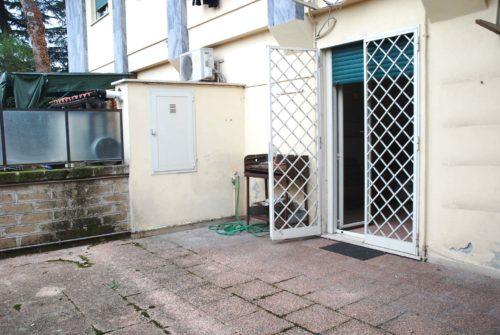 appartamento-vendita-roma-settecamini-1090-DSC_0289