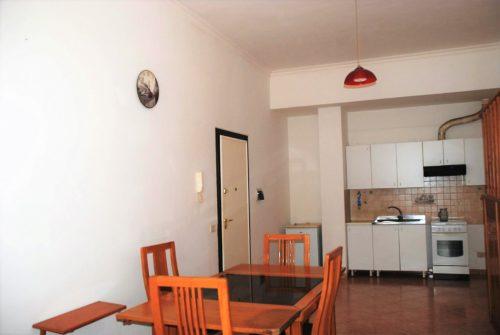appartamento-vendita-roma-settecamini-1090-DSC_0294