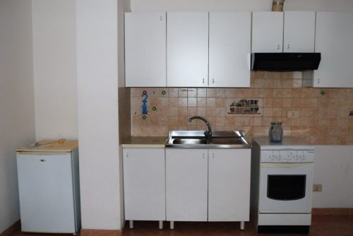appartamento-vendita-roma-settecamini-1090-DSC_0295