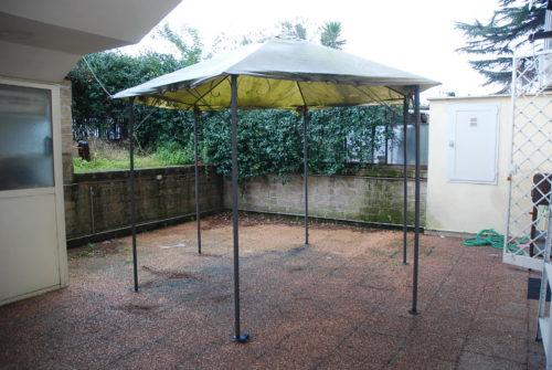 appartamento-vendita-roma-settecamini-1090-DSC_0499