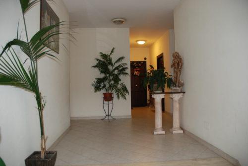 appartamento-vendita-roma-settecamini-1090-DSC_0502