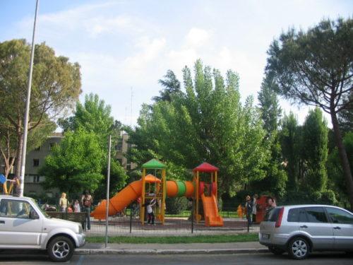 appartamento-affitto-roma-salario-prato-della-signora-1097-Immagine-080