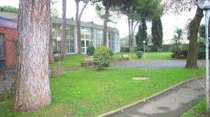 appartamento-affitto-roma-salario-prato-della-signora-1097-images