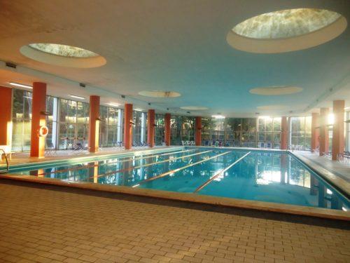 appartamento-affitto-roma-salario-prato-della-signora-1097-piscina
