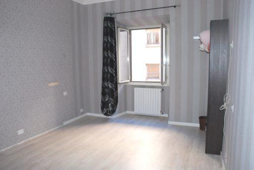 appartamento-affitto-roma-centro-ludovisi-1098-DSC_0350
