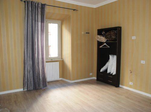 appartamento-affitto-roma-centro-ludovisi-1098-DSC_0355