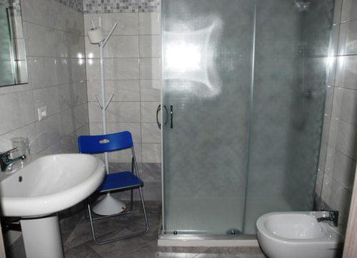 appartamento-affitto-roma-centro-ludovisi-1098-DSC_0358