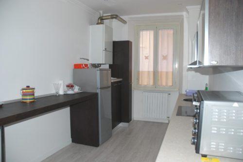appartamento-affitto-roma-centro-ludovisi-1098-DSC_0362
