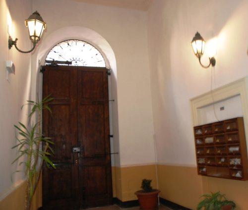 appartamento-affitto-roma-centro-ludovisi-1098-DSC_0364