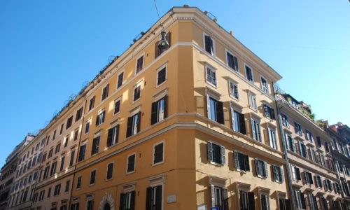 Immobili in affitto volpe immobiliare roma affitti e vendite for Roma centro affitto