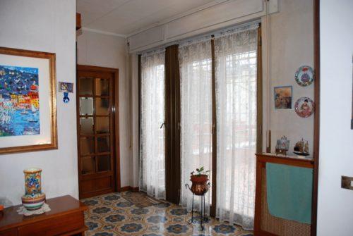 appartamento-vendita-roma-grotta-perfetta-1101-DSC_0430