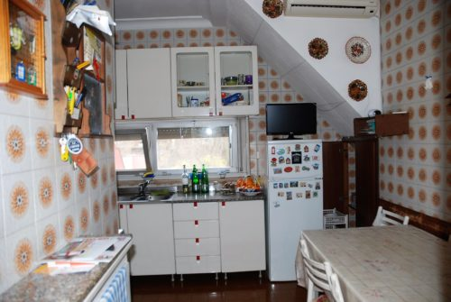appartamento-vendita-roma-grotta-perfetta-1101-DSC_0432