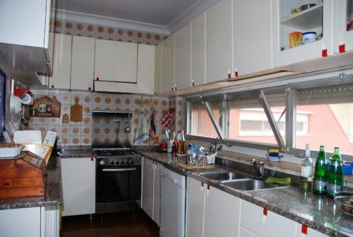 appartamento-vendita-roma-grotta-perfetta-1101-DSC_0434
