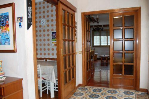 appartamento-vendita-roma-grotta-perfetta-1101-DSC_0440