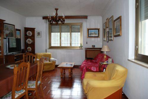 appartamento-vendita-roma-grotta-perfetta-1101-DSC_0442