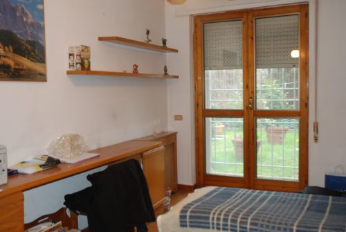 appartamento-vendita-roma-grotta-perfetta-1101-DSC_0445