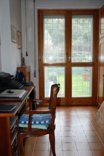 appartamento-vendita-roma-grotta-perfetta-1101-DSC_0451