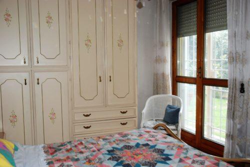 appartamento-vendita-roma-grotta-perfetta-1101-DSC_0452