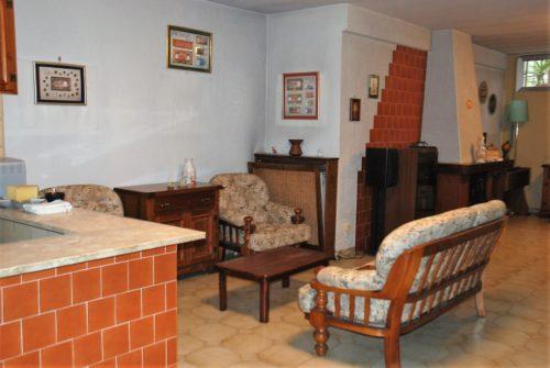 appartamento-vendita-roma-grotta-perfetta-1101-DSC_0466