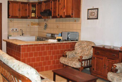 appartamento-vendita-roma-grotta-perfetta-1101-DSC_0467