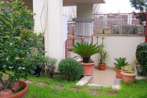 appartamento-vendita-roma-grotta-perfetta-1101-DSC_0476