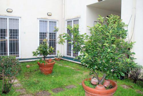 appartamento-vendita-roma-grotta-perfetta-1101-DSC_0477