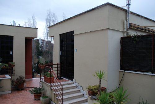 appartamento-vendita-roma-grotta-perfetta-1101-DSC_0481
