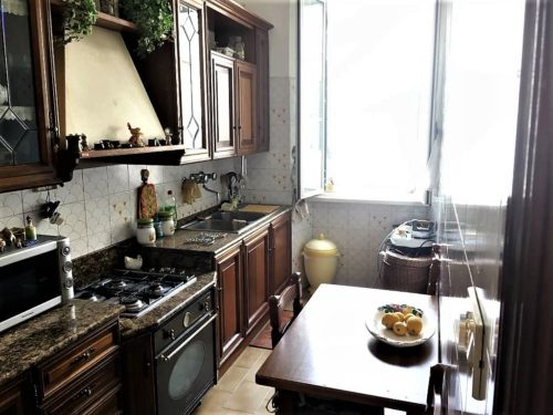 appartamento-vendita-roma-testaccio-bodoni-1099-bodoni-2