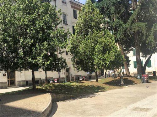 appartamento-vendita-roma-testaccio-bodoni-1099-bodoni-6
