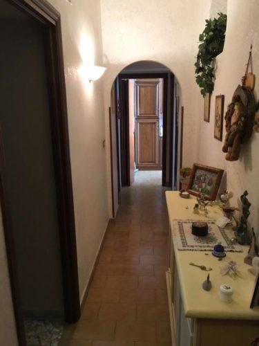 appartamento-vendita-roma-testaccio-bodoni-1099-bodoni5